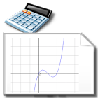 Math-Functions drawing icon