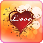 Love Stickers 1.02 Apk