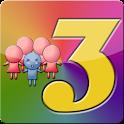 호찐따베리의 5대독자 이야기 icon