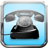 Telephone Ringtones APK for Ubuntu