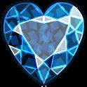 Jewelmix icon