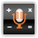 YellOut Voice Calculator Ad icon