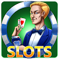 Vegas Slots APK for Ubuntu