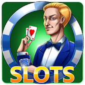 Download Vegas Slots APK to PC