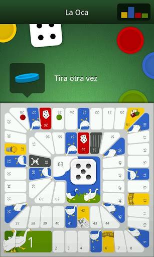 玩棋類遊戲App|棋盤遊戲 Pro免費|APP試玩