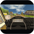 Game Voyage 2: Russian Roads APK for Kindle