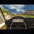 Voyage 2: Russian Roads APK for Ubuntu