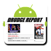 Drudge Report On Droid Pro