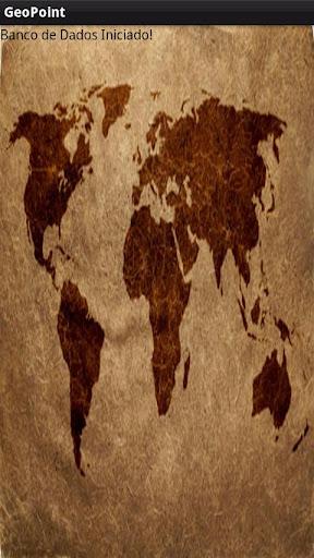 GeoPoint