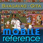 Bhagavad-Gita icon