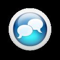 Advanced Phone Log Pro icon