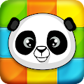 Game Panda Jam APK for Kindle