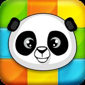 Download Panda Jam APK