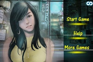 Screenshot of Girl Fart