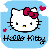 App Hello Kitty Official Keyboard APK for Windows Phone