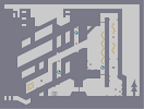 Thumbnail of the map 'Office Space'