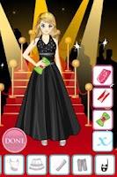 Screenshot of Modern Princess Lite