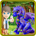 Dragon Doctor - Doctor Games APK Version 1.0.3