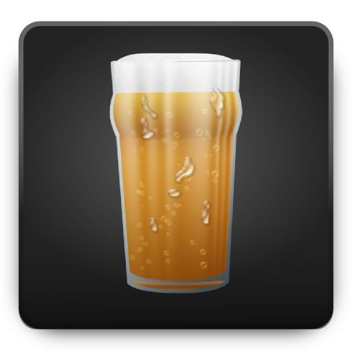 RL A Pint Donation LOGO-APP點子