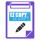 EZ COPY & PASTE2.0 plus icon
