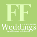 Fusion Flowers - Weddings icon