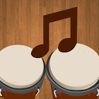Bongo Magic icon