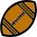 CVFA Stat Tracker icon