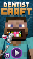 Screenshot of Dentist Craft