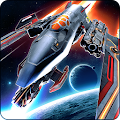 Star Horizon APK for Bluestacks