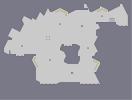 Thumbnail of the map '00-0: Jagged Pass'