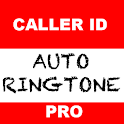 AutoRingtone Text-To-Speech! icon