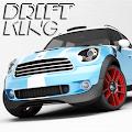 Download Full CarX Drift King 1.3 APK