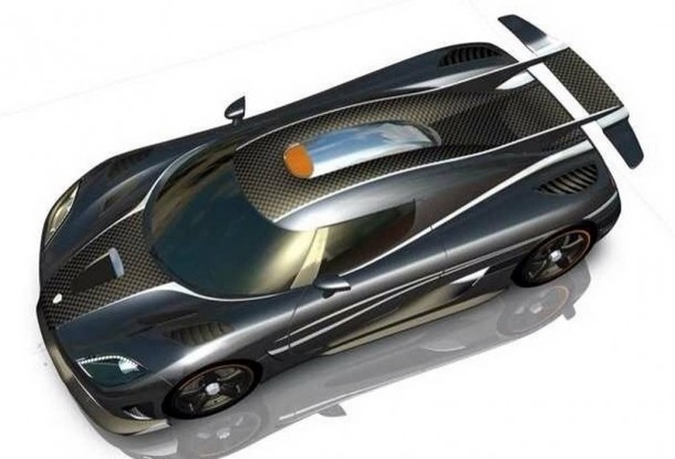 koenigsegg-one1-official-renderings-leaked