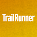 Trail Runner icon