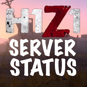 four kings casino server status