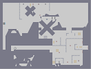 Thumbnail of the map 'TRIPLE'