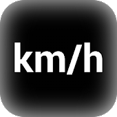 Download  GPS Speedometer (km / h)  Apk