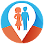 Couple Tracker -Mobile monitor APK for Nokia