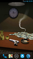 Screenshot of Gangsters Paradise For Life