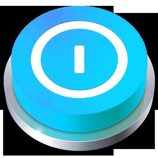 Automatic Reboot Widget PRO 工具 App LOGO-APP開箱王