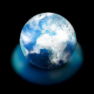Dunya Nufusu World Population for PC