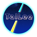 TalLee Perfect Sphere icon