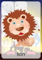 Screenshot of Baby Animal Sounds Free NO ADS