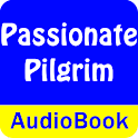 The Passionate Pilgrim (Audio) icon