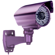 IP Cam Viewer for Maginon cams