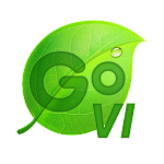 Vietnamese for GO Keyboard 3.1 Apk