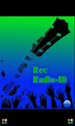Rec.Radio-Indonesia