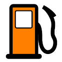 Refueling database icon