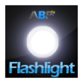Download Android App FlashLight for Samsung