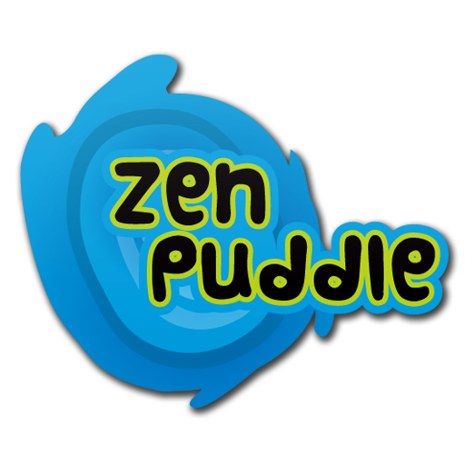 Zen Puddle file APK for Gaming PC/PS3/PS4 Smart TV